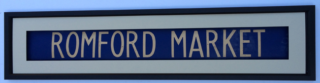 romford black singles Who lives in ewan road, romford, rm3 0ww and what businesses operate in this area  these are mainly young neighbourhoods comprising couples and singles.