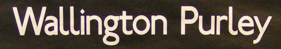 Wallington dating